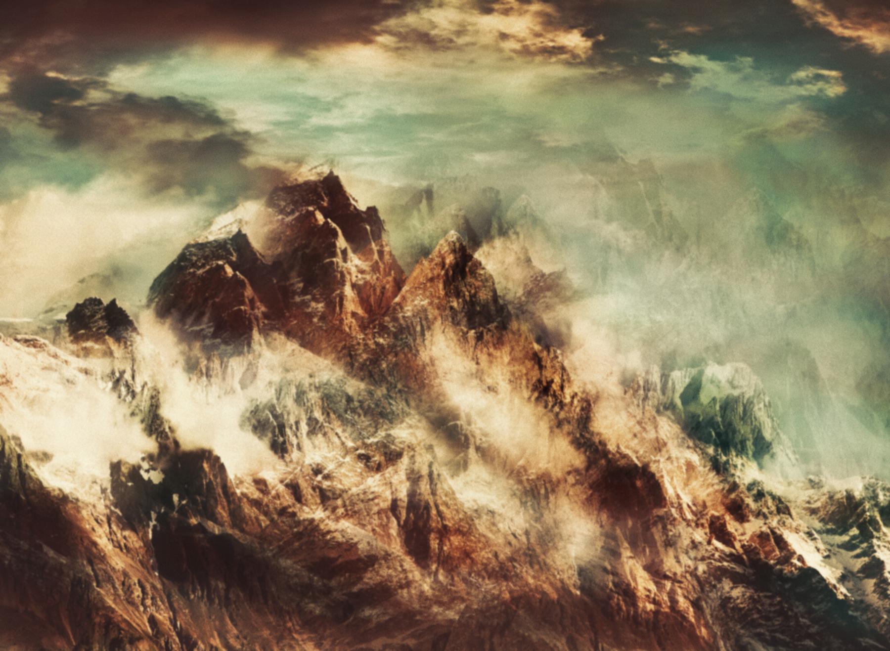 MountBlanc.jpg