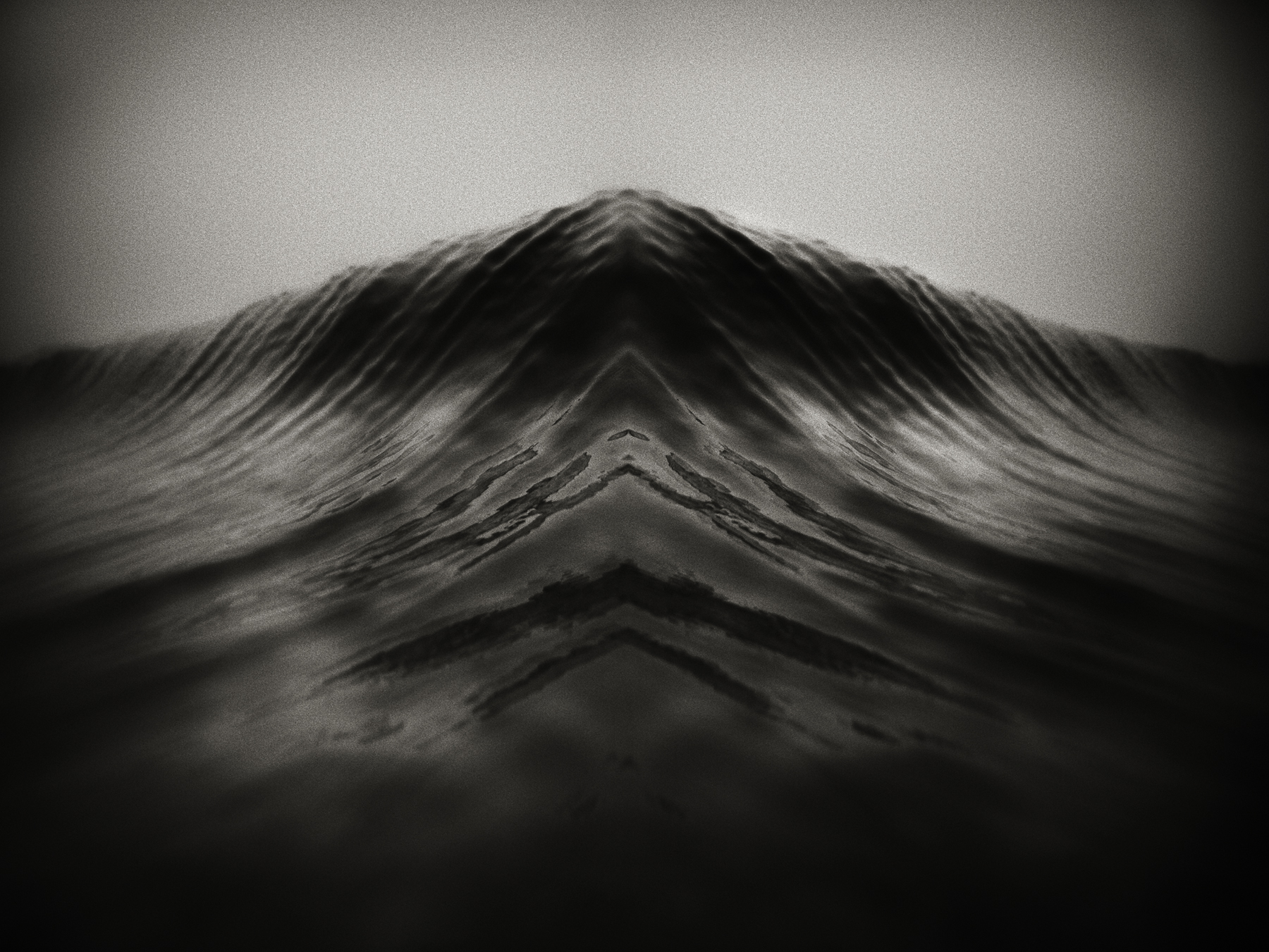 Jacob Felländer   Before the deep sea sleeps it all begins Before calling your name Before seeing your face again. I'm waking up  2017 Archival Pigment Print 20 x 26 cm Edition 3+1