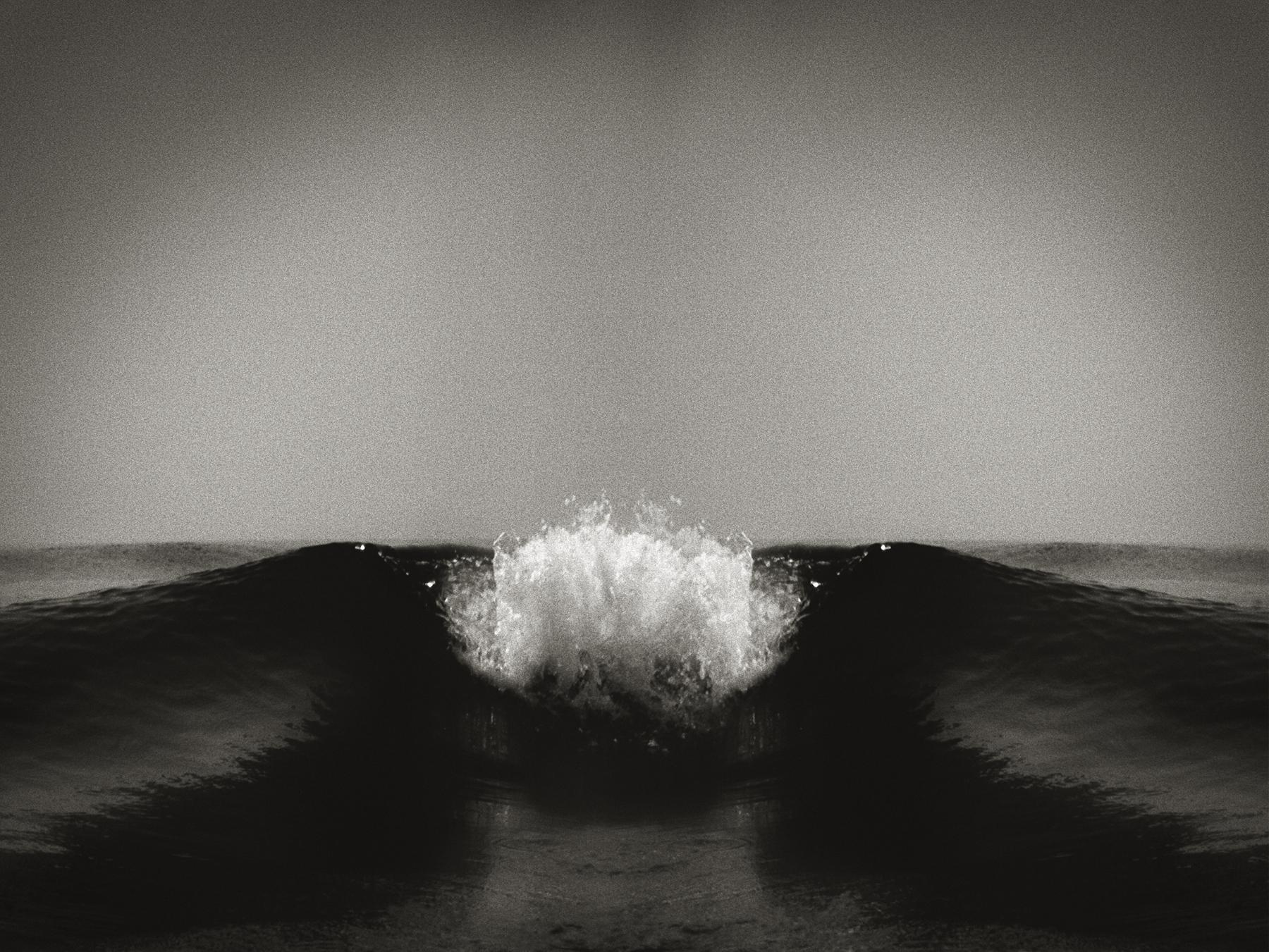 Wave2.jpg