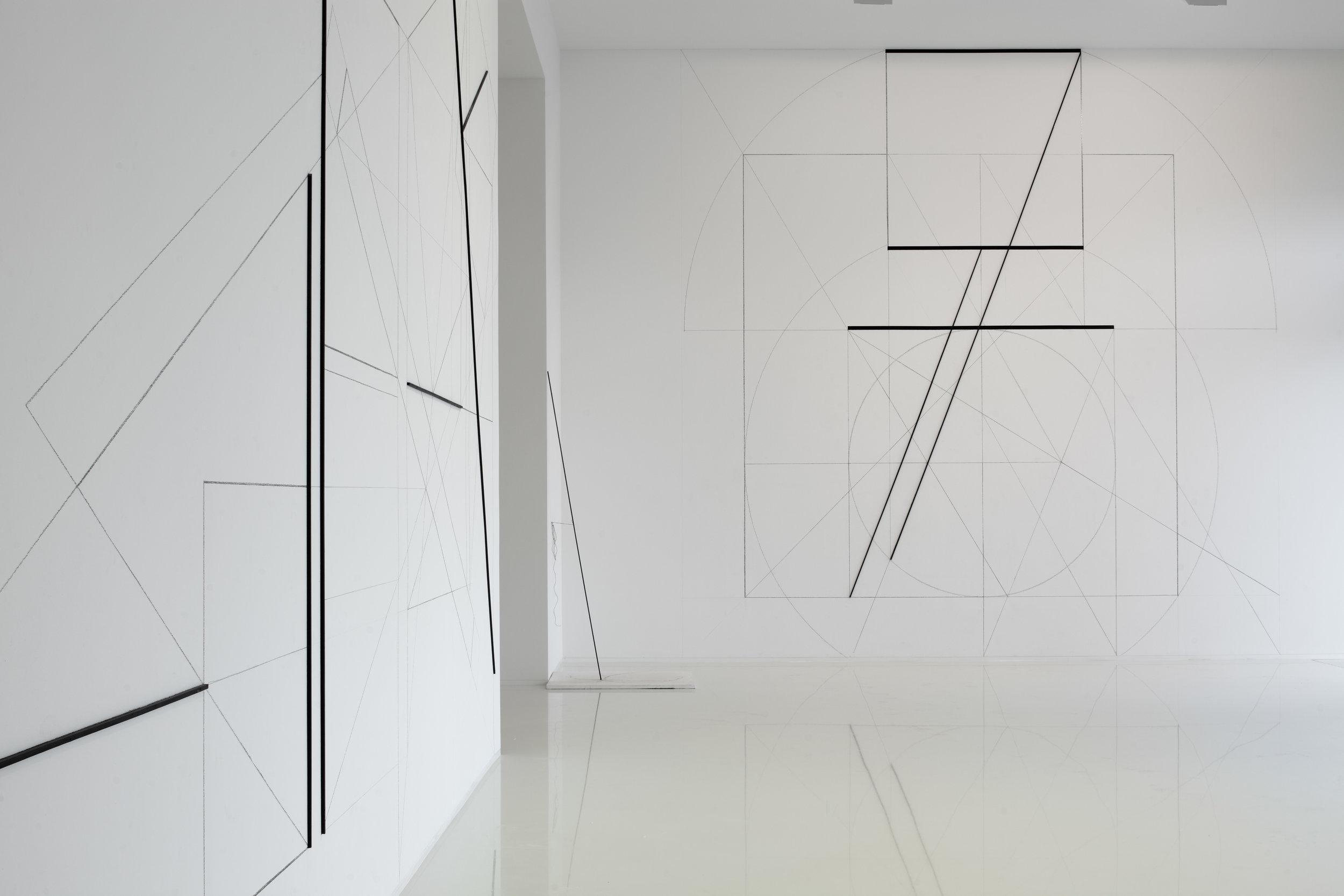 Photo: Galerie Zdeněk Sklenář.
