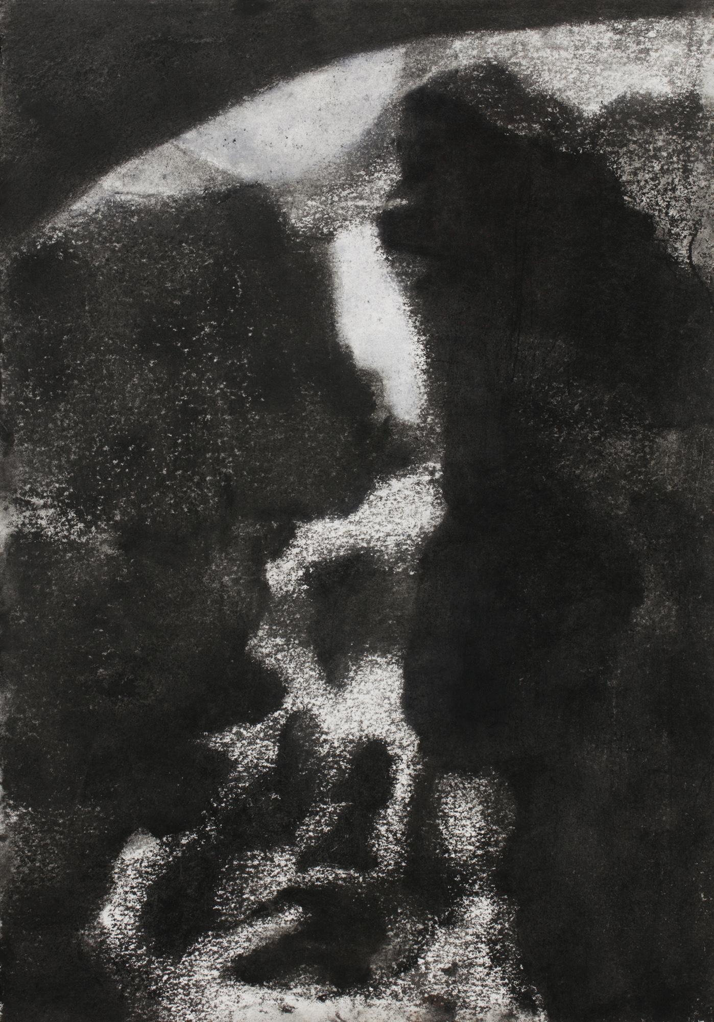 CFHill_14aug-192460.jpg