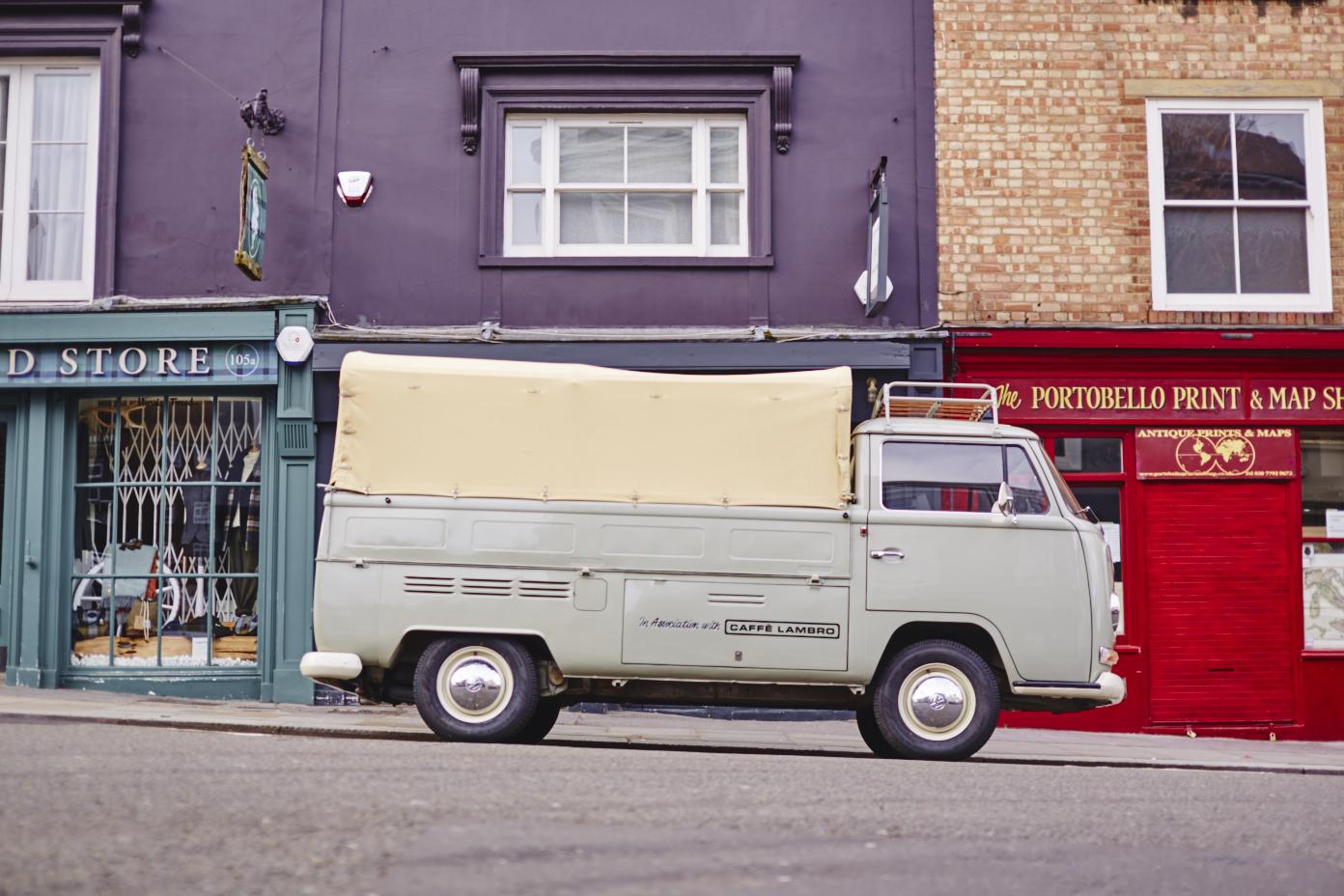Caffe Lambro 7-3-19 032.jpg