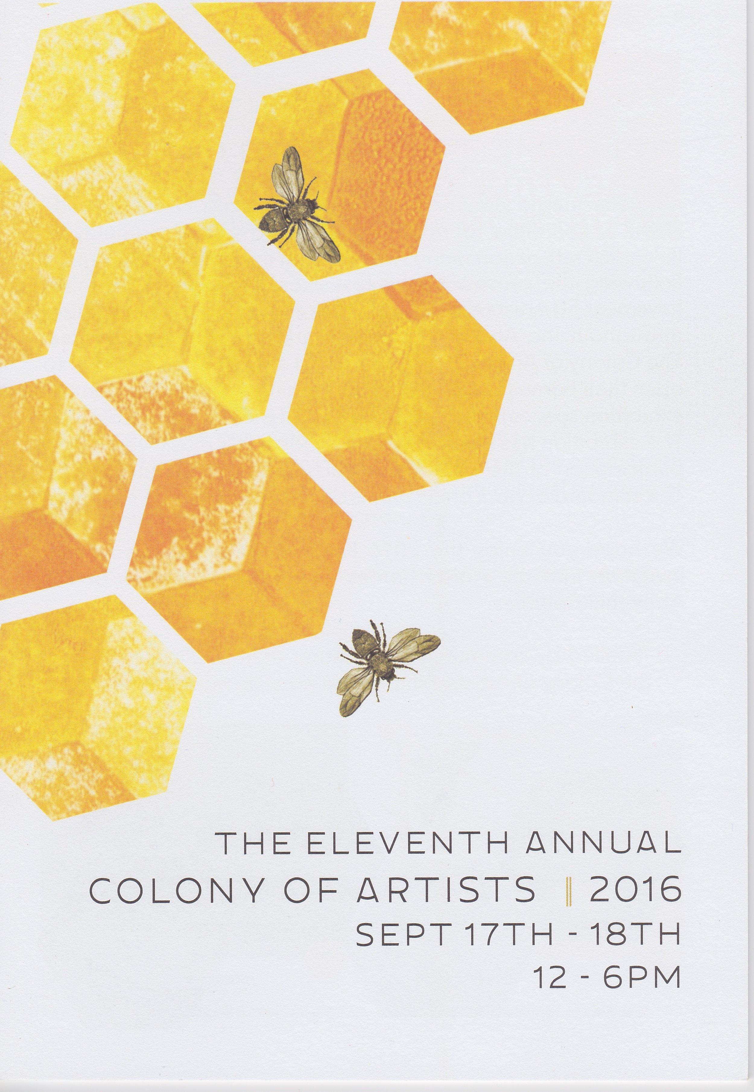 COA Brochures_20180813_0011.jpg
