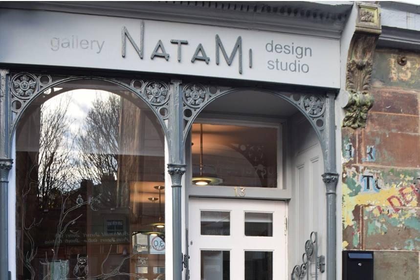 NatAmi Gallery Event Image.jpg