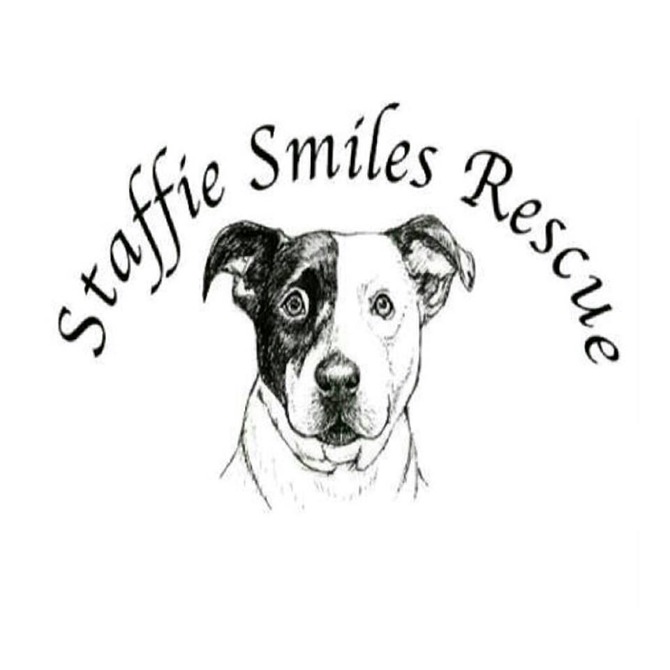 Staffie smiles logo.jpg