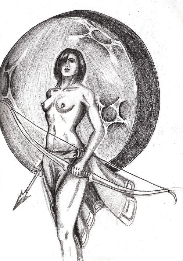 Artimis_Goddess_of_the_Moon_by_muy_thai-FULL.jpg
