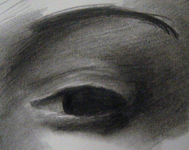 eye-FULL.jpg