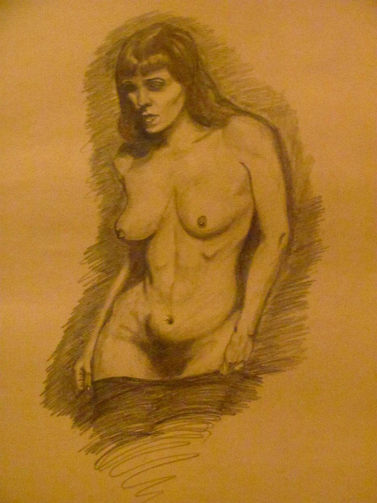 female_nude_study_by_pdrsnook-d36s0uv-FULL.jpg