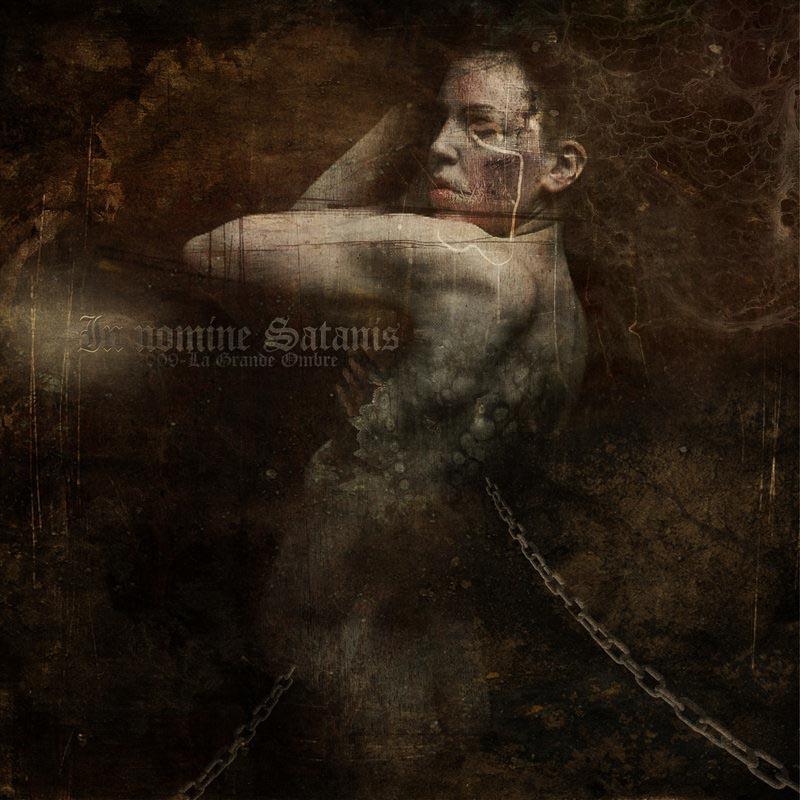 In_nomine_Satanis_by_GrandeOmbre-FULL.jpg