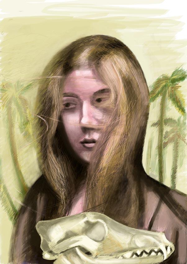 madonna_with_skull_by_haz_art-FULL.jpg