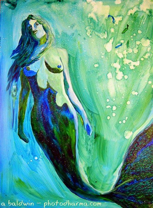 maiden_of_the_deep_by_abaldwin-FULL.jpg