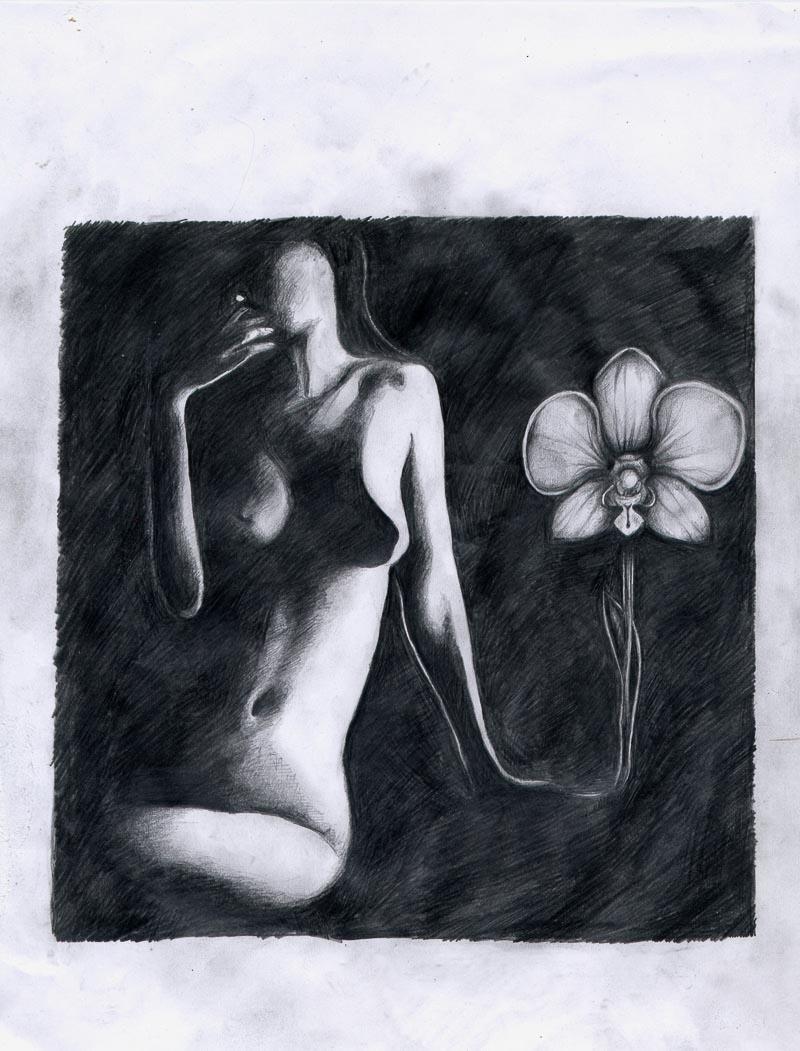 Seduction_by_MorganaLe-FULL.jpg