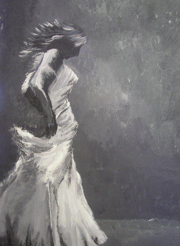 What_Dress__Painting_by_CyanSunday-FULL.jpg