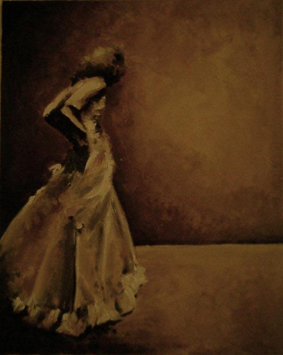 white_dress_by_la_ela-FULL.jpg