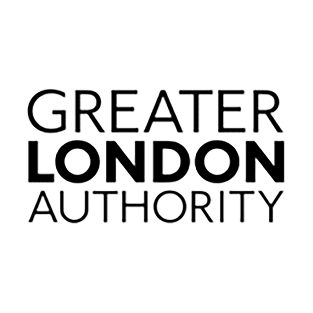 Greater London Authority Logo.png