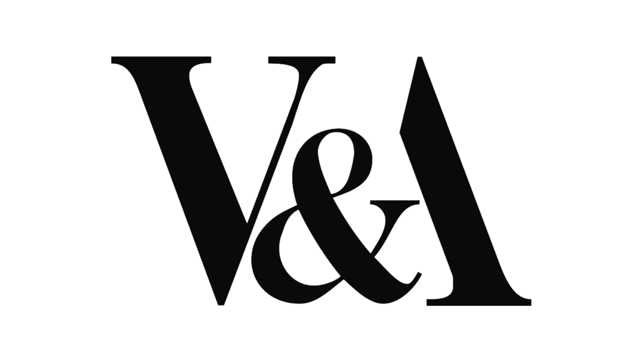 V-and-A-logo-1288x724.png