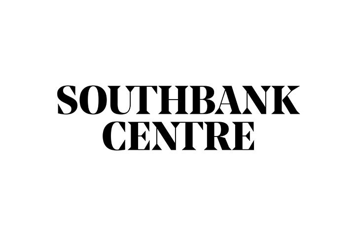 03_North_SouthbankCentre_Logo_03.jpg