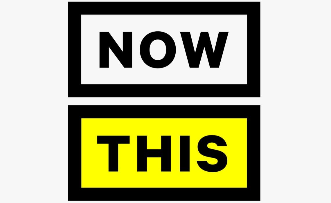 nowthis-logo.jpg