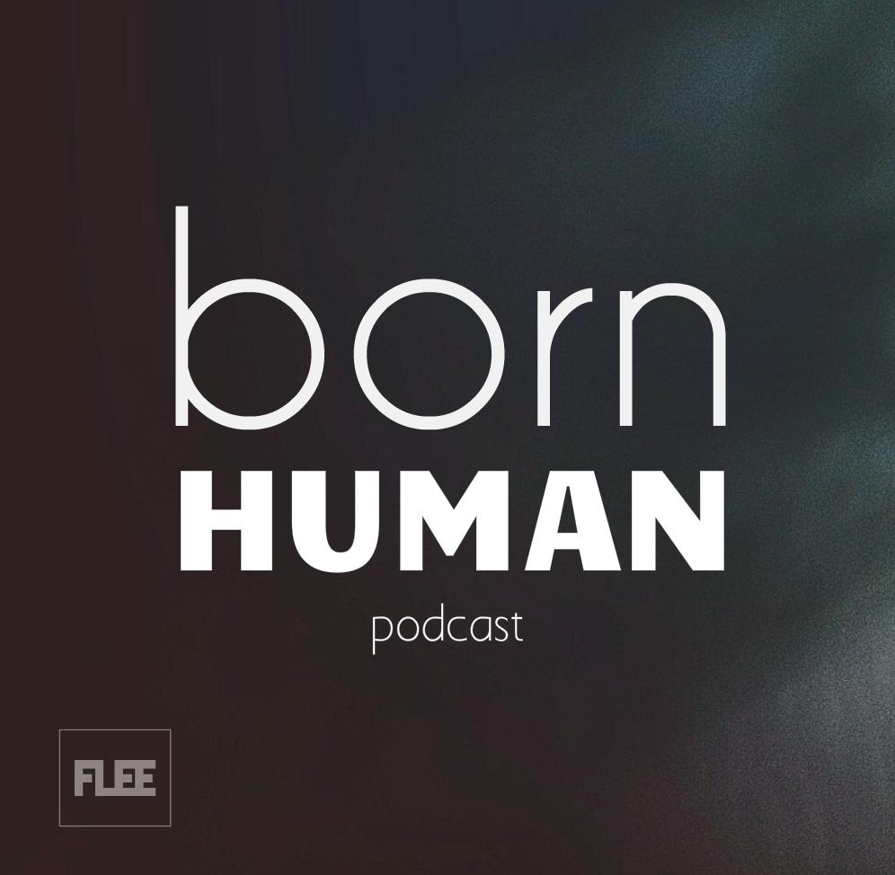 BORN0HUMAN2.jpg