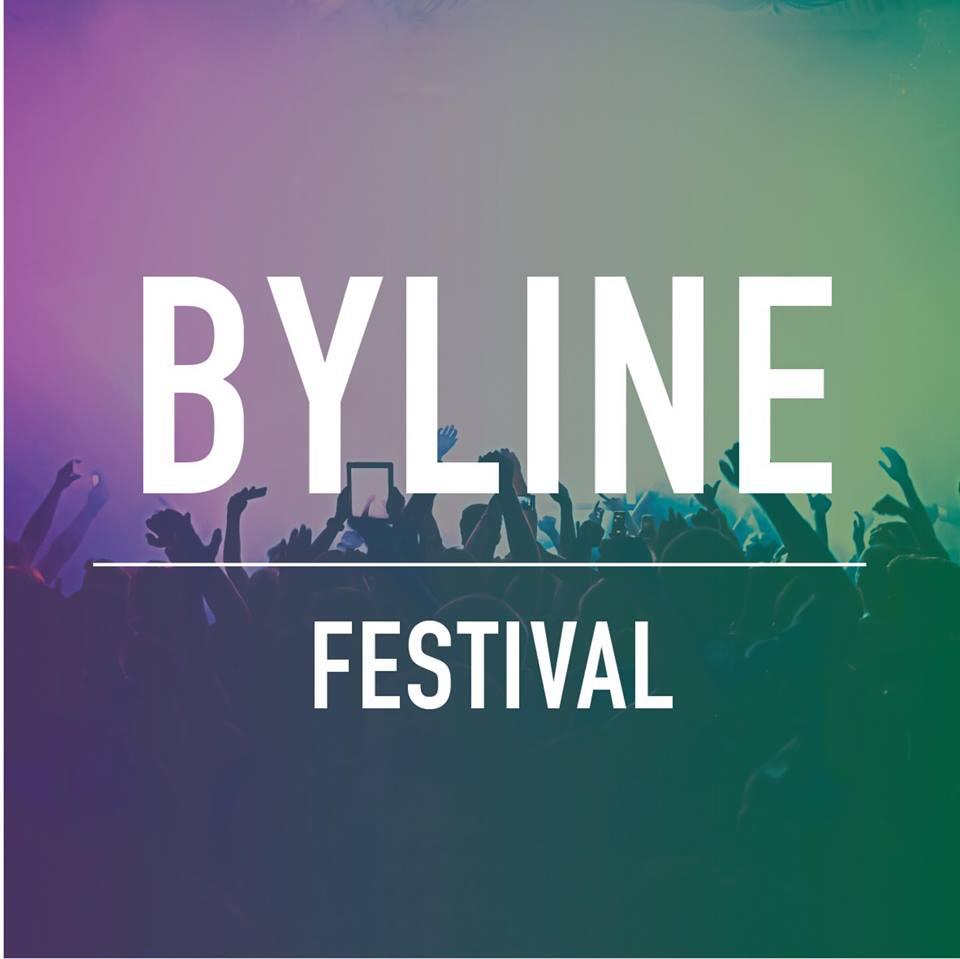 Byline_Festival_Logo.jpg
