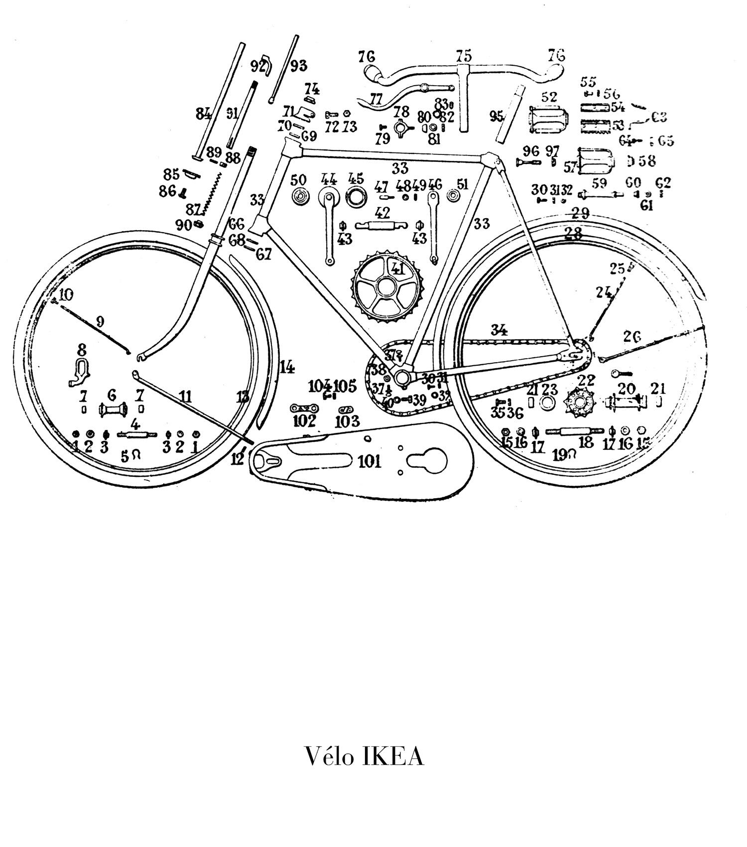 fr ikea fiets.jpg