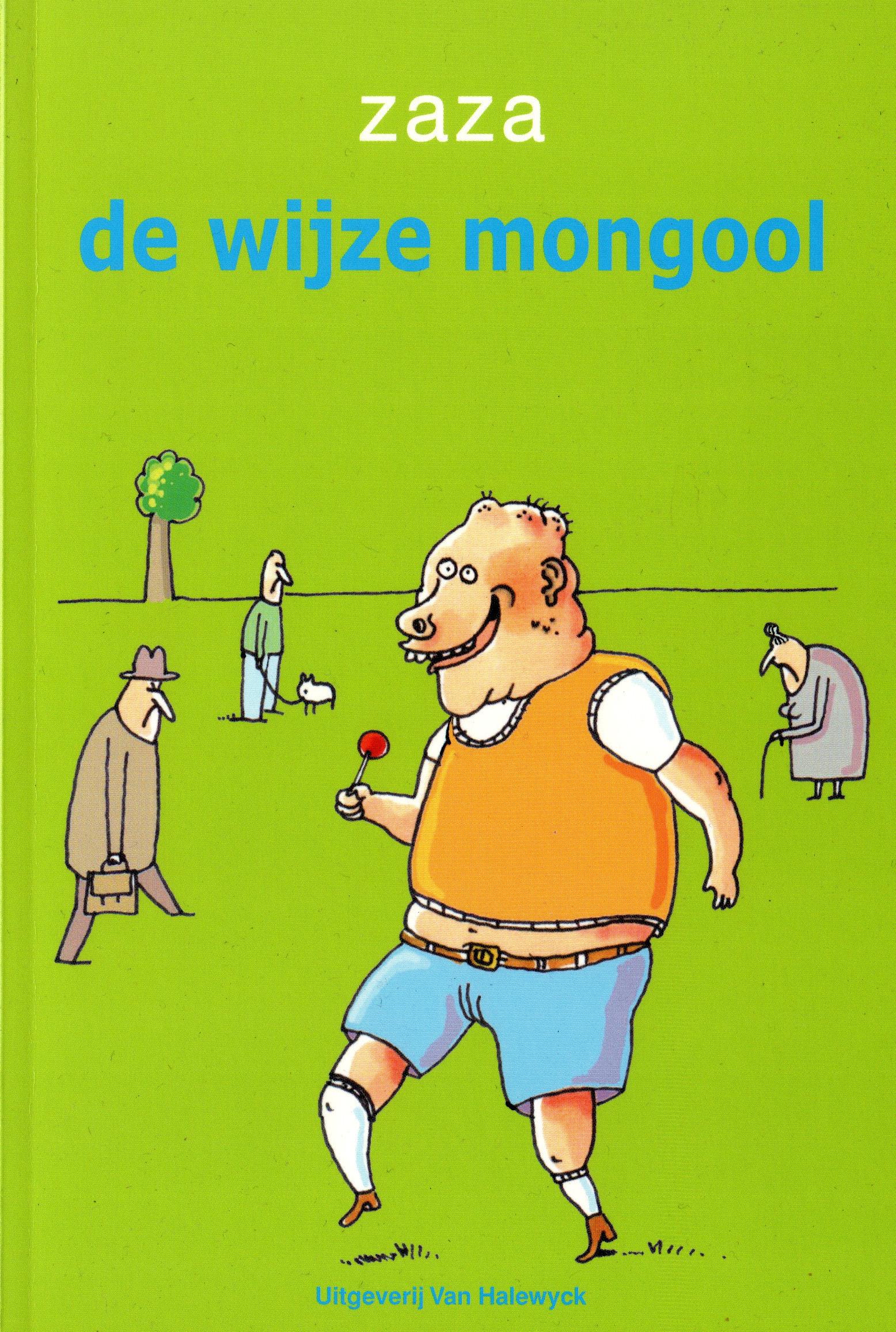 3de wijze mongool.jpg