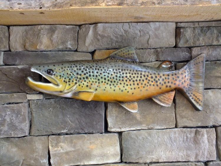 brown trout carving.jpg
