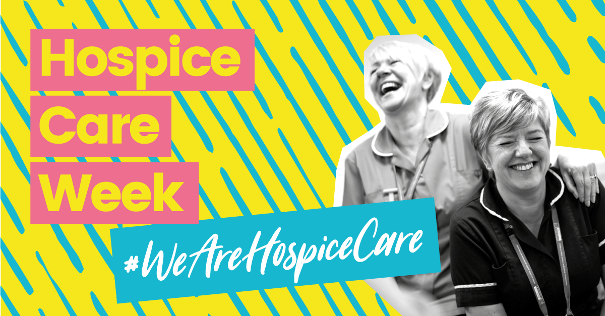 YCL-hospice-care-week-fb-tw.png