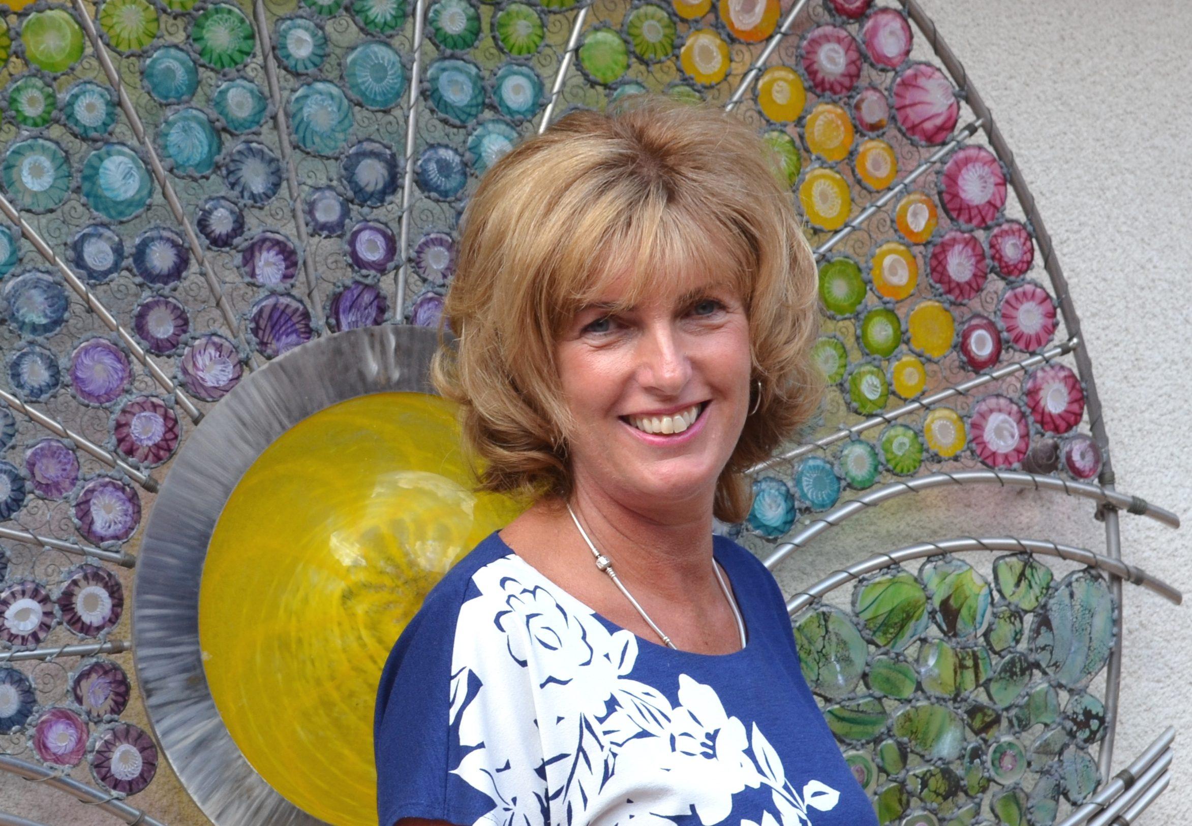 Karen-Griffiths-Lindsey-Lodge.jpg