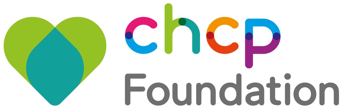 CHCP-Foundation-logo with white background.png