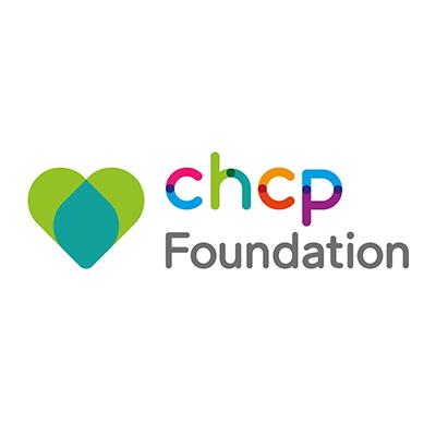 CHCP-Foundation-logo square web.png