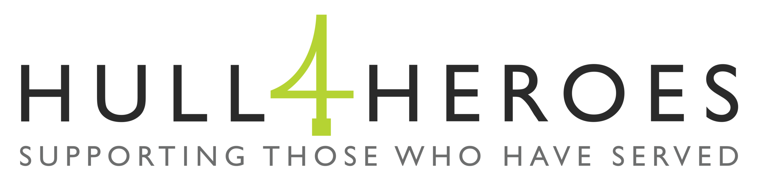hull_4_heroes_logo_light_large.png