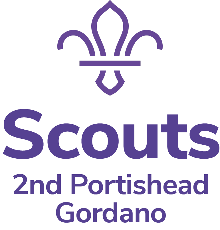 Scout logo square.png