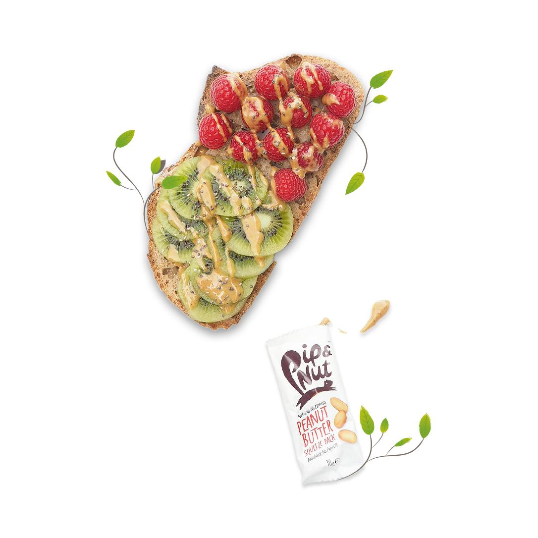 Pip and nut on toast 4.jpg