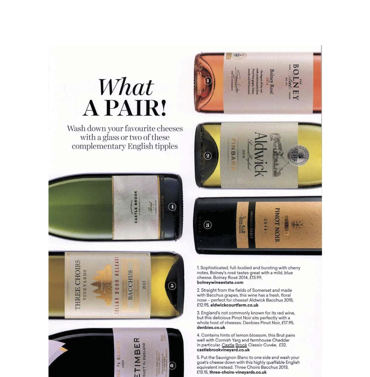 Castle Brook - Great British Food Magazine.jpg