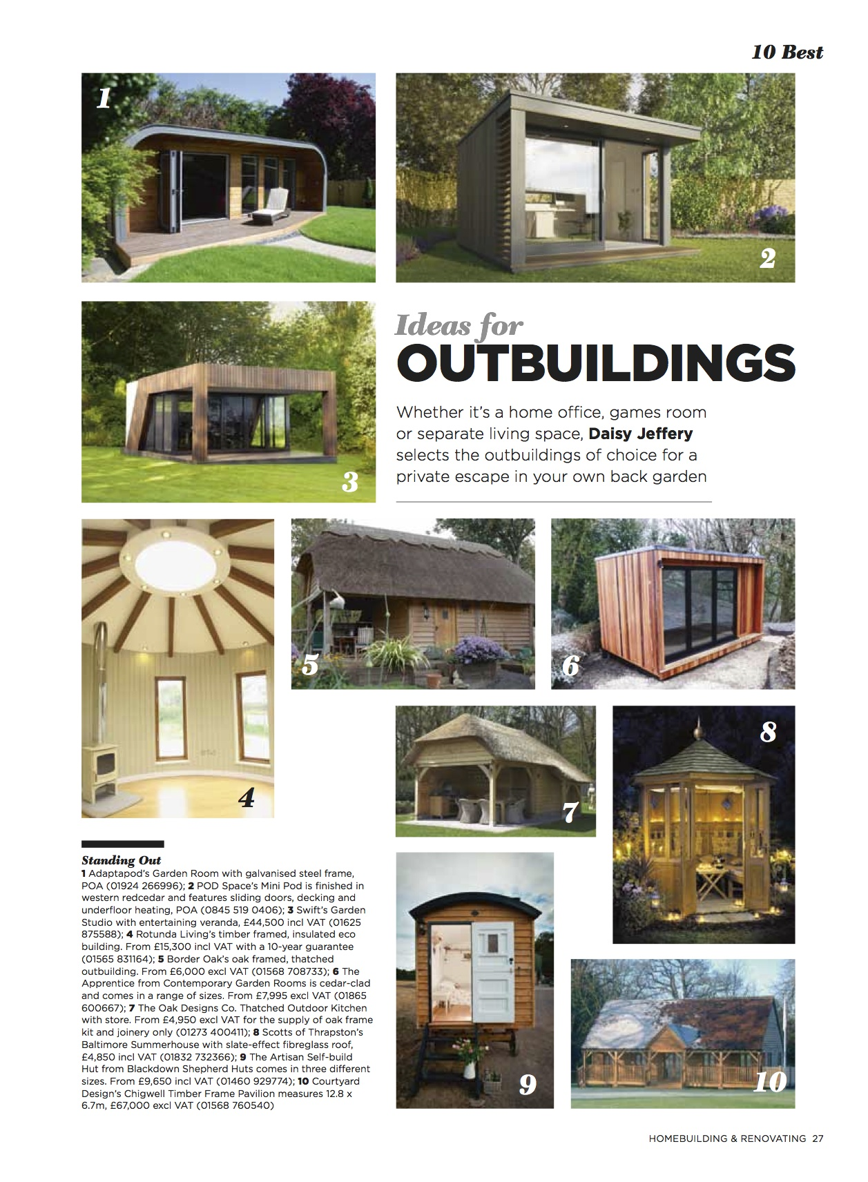 10 Best Outbuildings (1).jpg