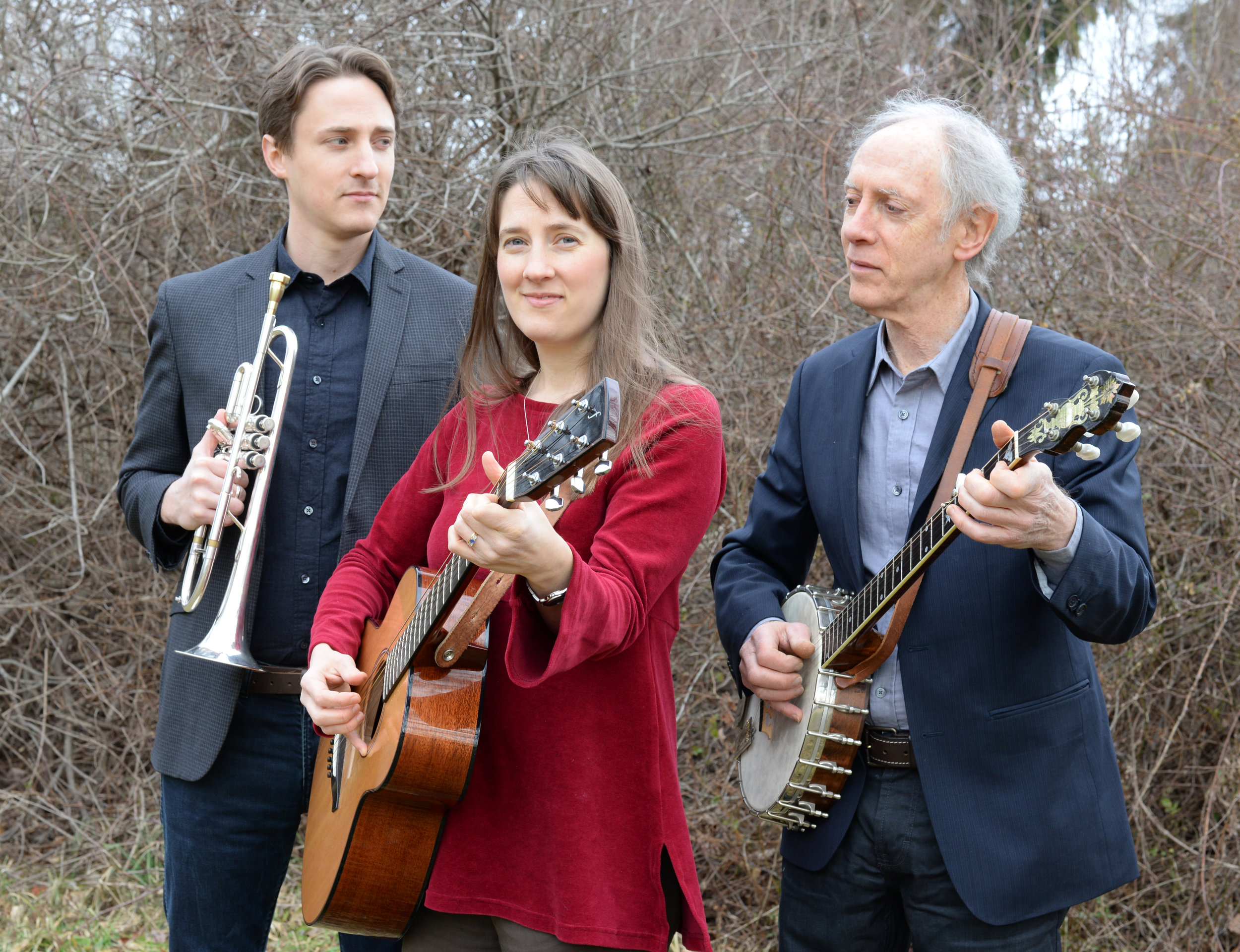 Rosenthal Trio jpg 1.jpg