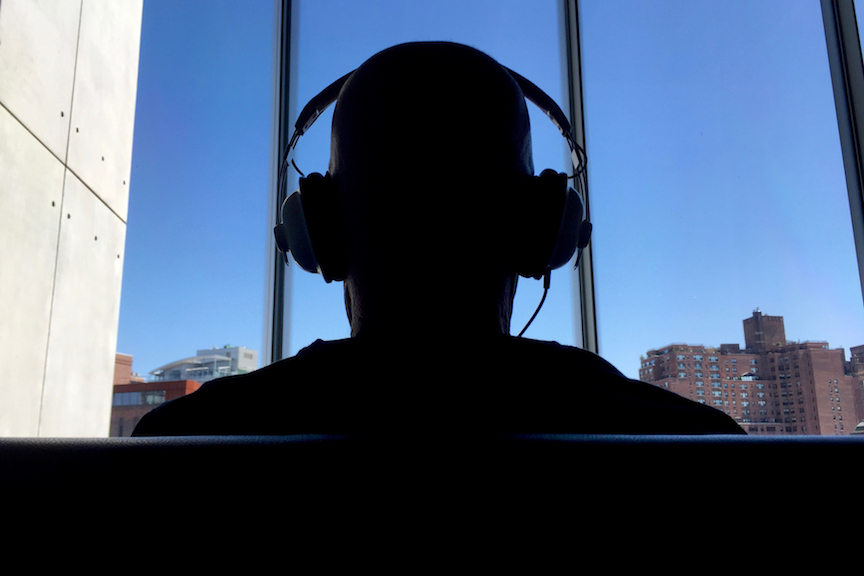 Back of Head - Headphone guy - 1 copy 2.jpg
