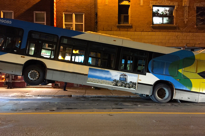 Bus being towed - 1 copy 2.jpg