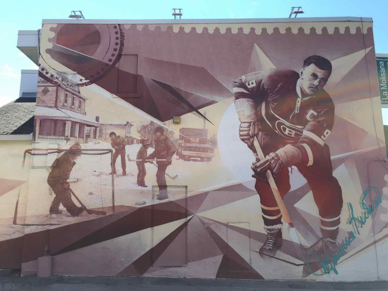 The_Walls_Of_Montreal-Ezra_Soiferman - 1 (1).jpg