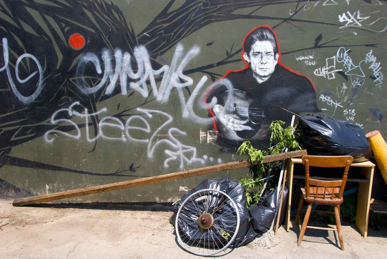 The_Walls_Of_Montreal-Ezra_Soiferman - 1.jpg