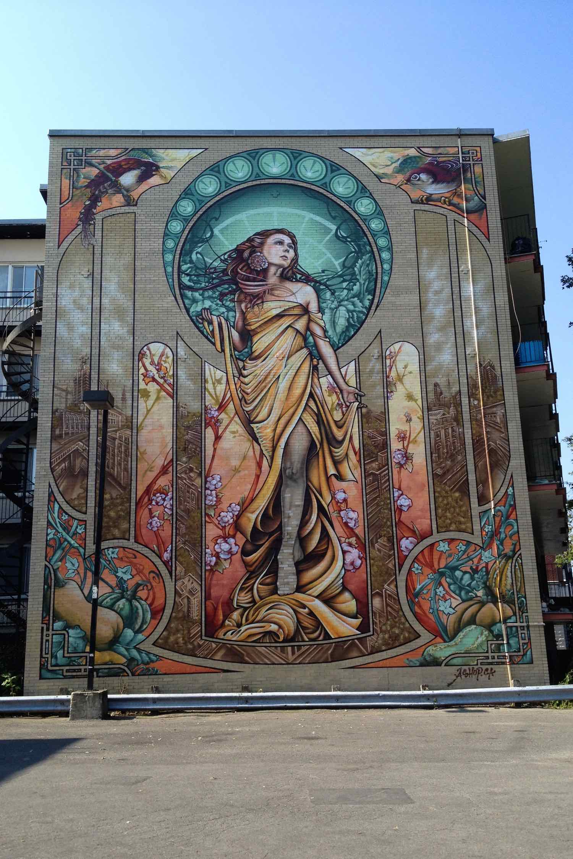The_Walls_Of_Montreal-Ezra_Soiferman - 5.jpg