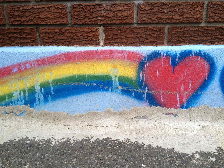 The_Walls_Of_Montreal-Ezra_Soiferman - 6.jpg