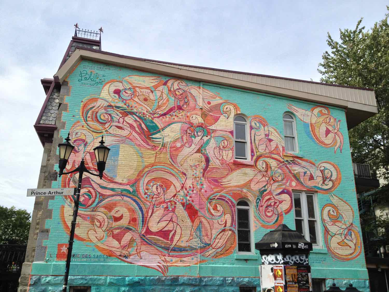 The_Walls_Of_Montreal-Ezra_Soiferman - 7.jpg