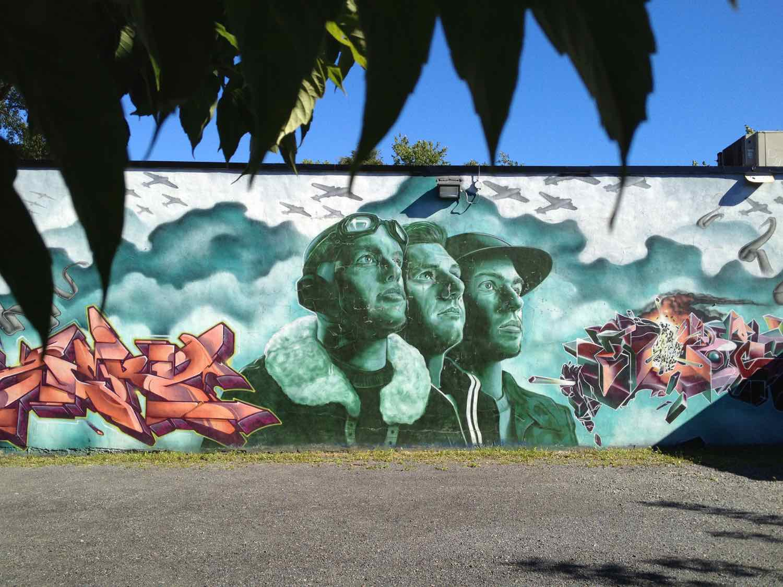 The_Walls_Of_Montreal-Ezra_Soiferman - 9.jpg