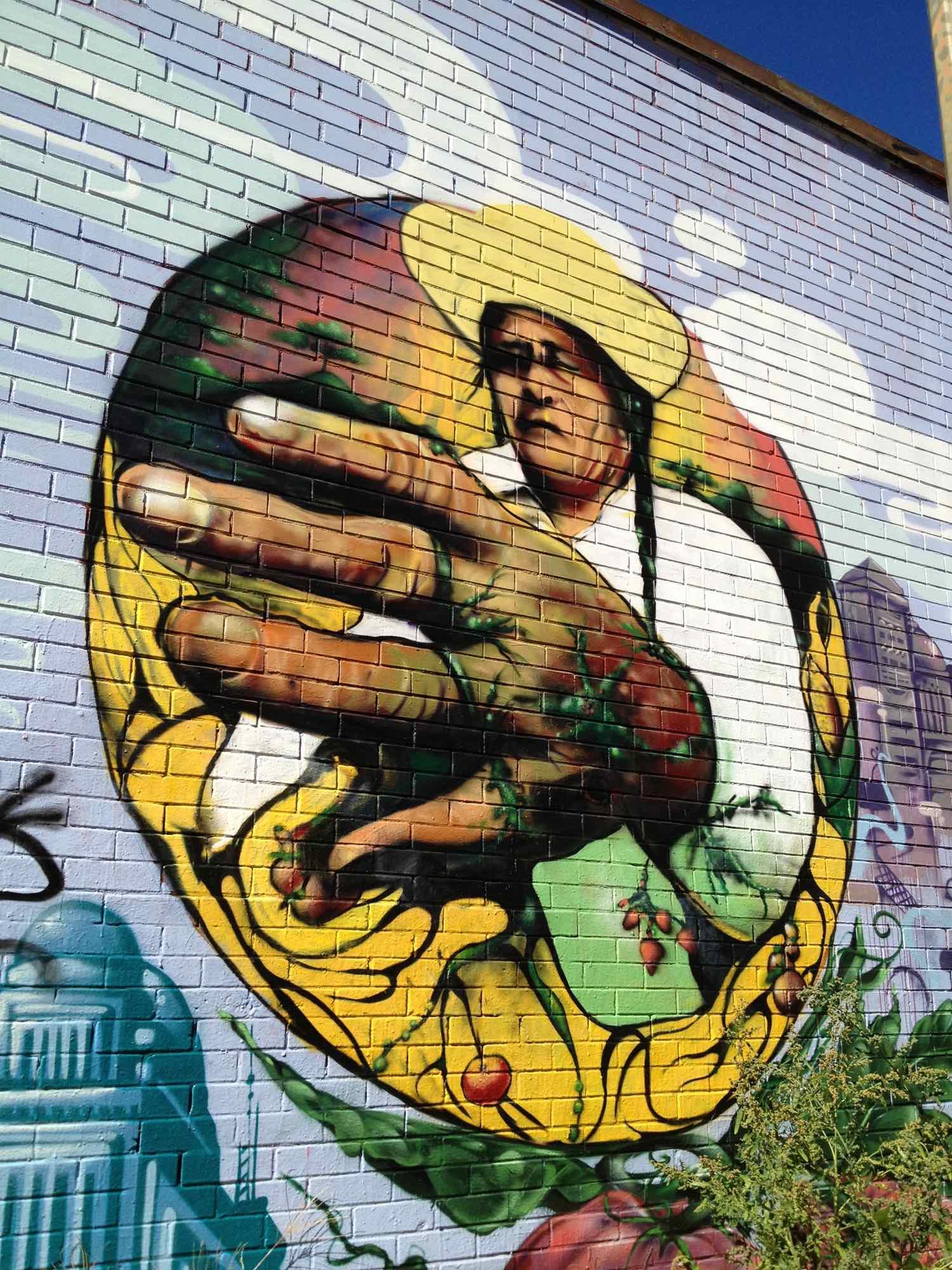 The_Walls_Of_Montreal-Ezra_Soiferman - 10.jpg