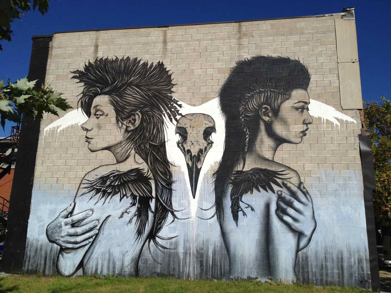 The_Walls_Of_Montreal-Ezra_Soiferman - 11.jpg