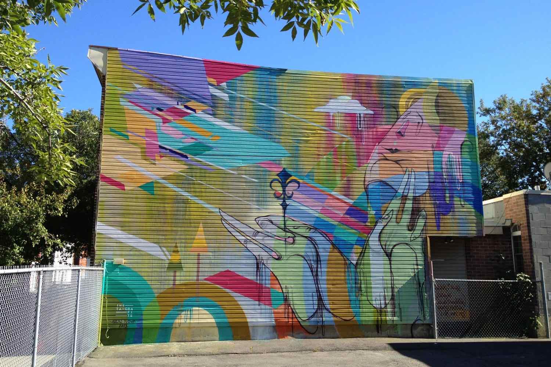 The_Walls_Of_Montreal-Ezra_Soiferman - 12.jpg