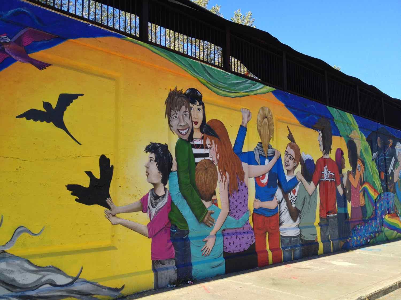 The_Walls_Of_Montreal-Ezra_Soiferman - 13.jpg