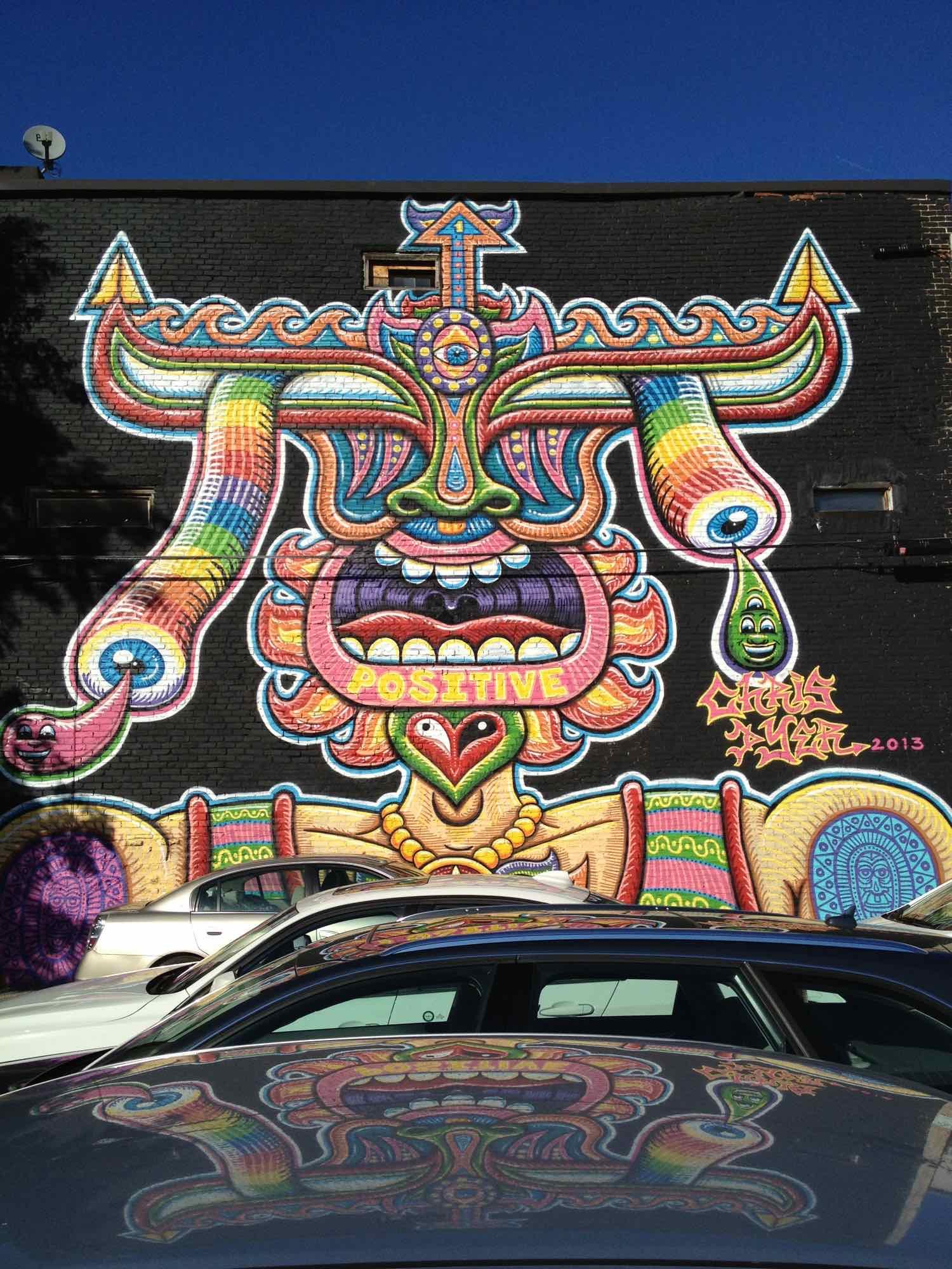 The_Walls_Of_Montreal-Ezra_Soiferman - 15.jpg